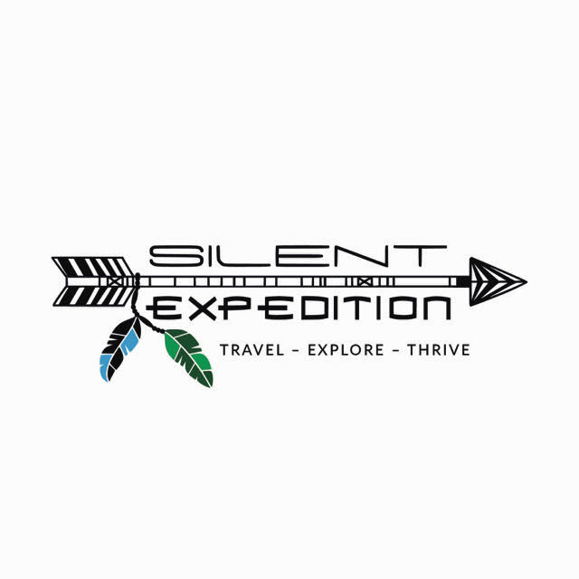 Silent Expedition